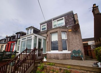 Thumbnail 3 bed property for sale in Whyterose Terrace, Methil, Leven