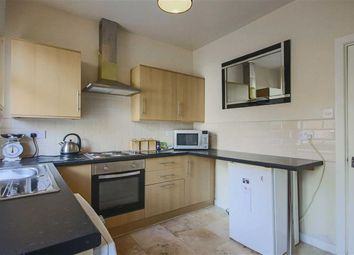Thumbnail 1 bedroom terraced house for sale in Water Street, Accrington, Lancashire