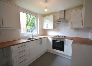 Thumbnail 3 bed flat to rent in Bretton House, Fairbridge Road, Upper Holloway