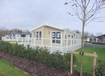 Thumbnail 3 bed property for sale in Broadway Lane, South Cerney, Cirencester