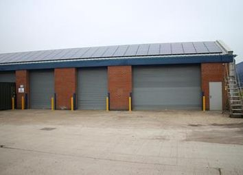 Thumbnail Light industrial to let in Unit 2 St George's House, Gaddesby Lane, Rearsby, Leicestershire