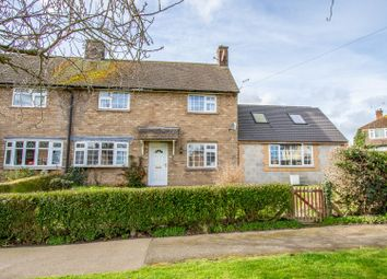 3 bed semi-detached house for sale in South Drive, Stoney Stanton LE9
