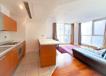 3 bed flat to rent in Peninsula Apartments, West End Quay, Paddington Basin W2