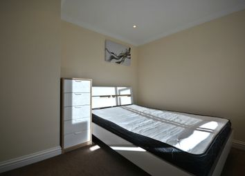 Thumbnail 1 bedroom property to rent in Wroxham, Bracknell