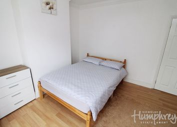 Thumbnail 4 bedroom property to rent in Harold Road SO15, Only 3 Rooms Remain!!!