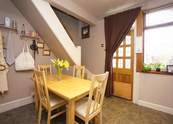 Thumbnail 2 bed end terrace house for sale in Greenhill Main Road, Greenhill, Sheffield