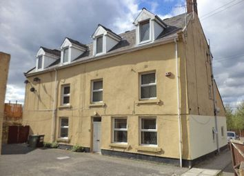 Thumbnail 1 bed flat to rent in Aire Street, Knottingley