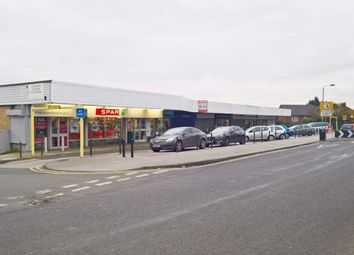 Thumbnail Retail premises to let in 88, Baghill Lane, Pontefract
