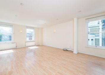 Thumbnail 2 bed property to rent in Chiswick High Road, Chiswick