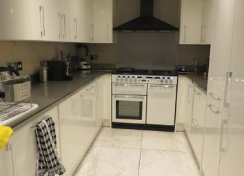 Thumbnail 3 bed property to rent in Coles Hill, Hemel Hempstead