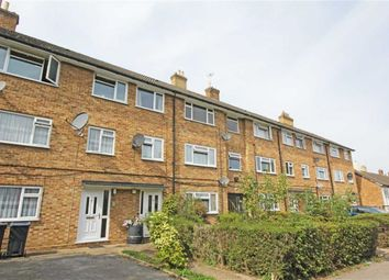 Thumbnail 1 bed flat for sale in Cecil Road, Hertford