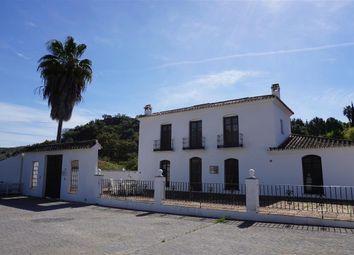 Thumbnail 7 bed villa for sale in Coín, Costa Del Sol, Spain