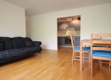 Thumbnail 2 bed flat to rent in Mill Bridge Place, Cowley, Uxbridge