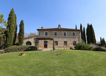 Thumbnail 11 bed farmhouse for sale in 53041 Asciano Si, Italy