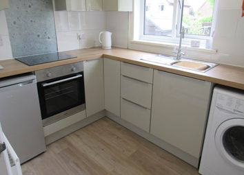 Thumbnail 2 bed end terrace house to rent in Ash Walk, Brentry, Bristol
