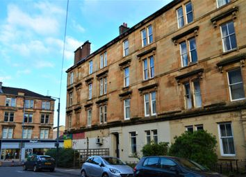 Thumbnail 4 bed flat for sale in Rupert Street, Flat 2/2, Woodlands, Glasgow