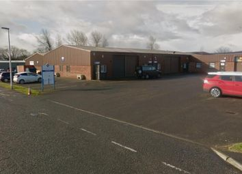 Thumbnail Industrial to let in Units Available, Merlin Way, Dalgety Bay