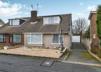 Thumbnail 3 bed bungalow for sale in Farmdale Road, Lancaster
