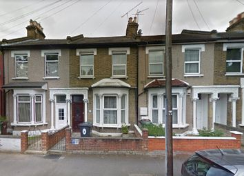 Thumbnail Terraced house for sale in Buckland Road, Leyton