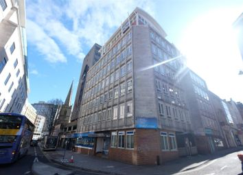 Thumbnail Property for sale in 11 Quay Street, City Centre, Bristol