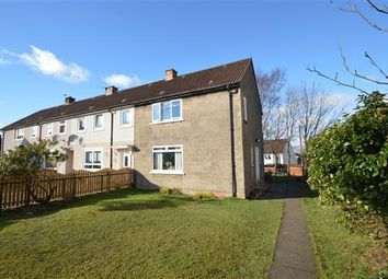 Thumbnail 3 bed property for sale in Lanrig Place, Chryston, Glasgow