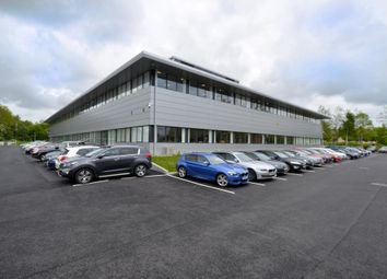 Thumbnail Office to let in Washington House, Birchwood Park, Warrington