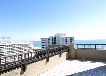 Thumbnail 2 bed apartment for sale in 251 Crandon Bl, Key Biscayne, Florida, United States Of America