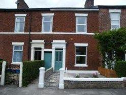 Thumbnail 2 bedroom terraced house for sale in Garden Walk, Ashton, Preston, Lancashire