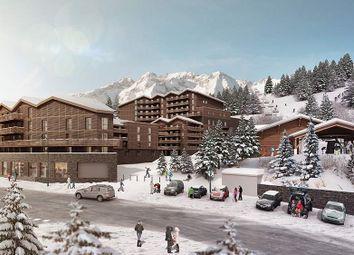 Thumbnail Studio for sale in Les Deux-Alpes, Isere, Rhone-Alpes