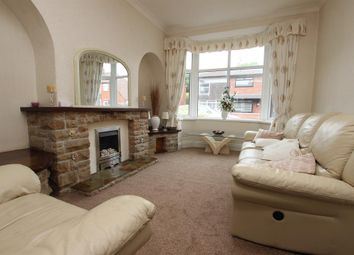 Thumbnail 3 bed semi-detached house to rent in Hill Cot Road, Bolton