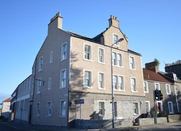 Thumbnail Flat to rent in Oswalds Wynd, Kirkcaldy