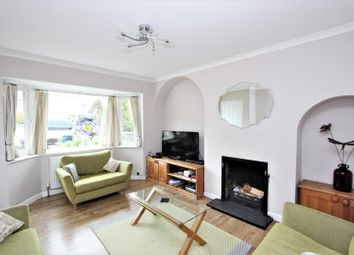 4 bed semi-detached house for sale in Firle Crescent, Lewes BN7