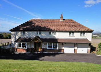 Thumbnail 5 bed detached house for sale in Upper Icknield Way, Aston Clinton