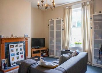 Thumbnail 2 bed flat to rent in Harrogate Road, Chapel Allerton, Leeds