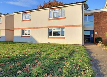 Thumbnail 2 bed flat for sale in Cherry Grove, Scunthorpe