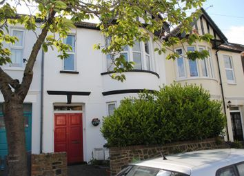 Thumbnail 2 bed flat to rent in Rockleigh Avenue, Leigh-On-Sea