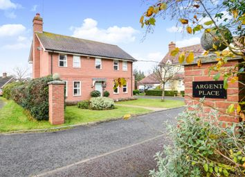 Thumbnail 5 bedroom detached house to rent in Argent Place, Newmarket