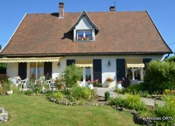 Thumbnail Detached house for sale in Champagne-Ardenne, Aube, Chappes