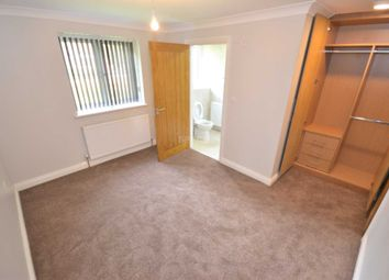 Thumbnail 2 bedroom flat to rent in Cotehouse, Wokingham Road, Earley, Reading, Berkshire