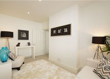 Thumbnail 1 bed flat for sale in Flat 2, 10 Parkhurst Road, Bexhill-On-Sea, East Sussex