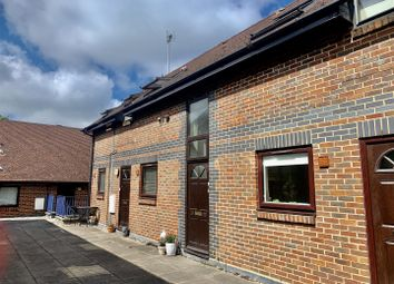 Thumbnail 1 bed flat to rent in Shire Place, The Ridings, Worth, Crawley