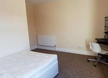 Thumbnail 5 bed property to rent in Mafeking Road, Southsea