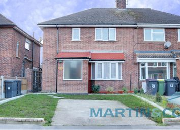 Thumbnail 3 bed semi-detached house to rent in The Drive, Rochford