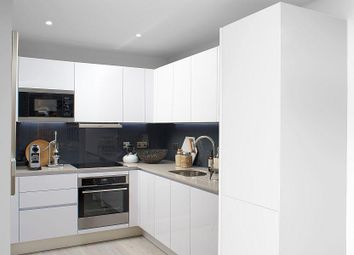 """Thumbnail 2 bed property for sale in """"Bryant Apartments"""" at College Road, Harrow-On-The-Hill, Harrow"""