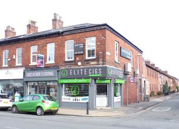 Thumbnail 1 bed flat for sale in Old Oak Street, Manchester, Greater Manchester