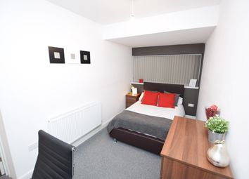 Thumbnail Room to rent in The Drive, Birmingham