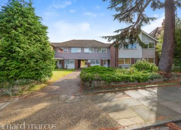 Thumbnail 2 bed property for sale in Cranes Park, Surbiton
