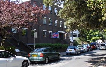 Thumbnail Office to let in 3 Liverpool Gardens, Worthing, West Sussex