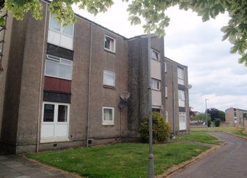 Thumbnail 2 bed flat to rent in Edward Avenue, Braehead, Renfrew