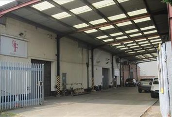 Thumbnail Light industrial to let in Units 2-5 Grey Street, Denton, Manchester